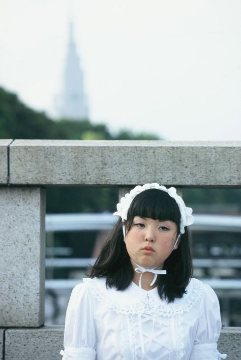 manga-girl1